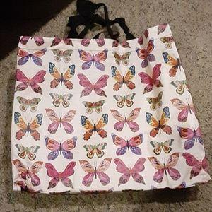 💋4/$20 Brand New Bag